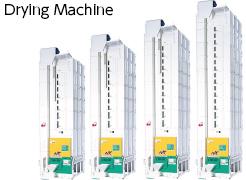 DryingMachine