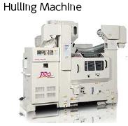 HullingMachine